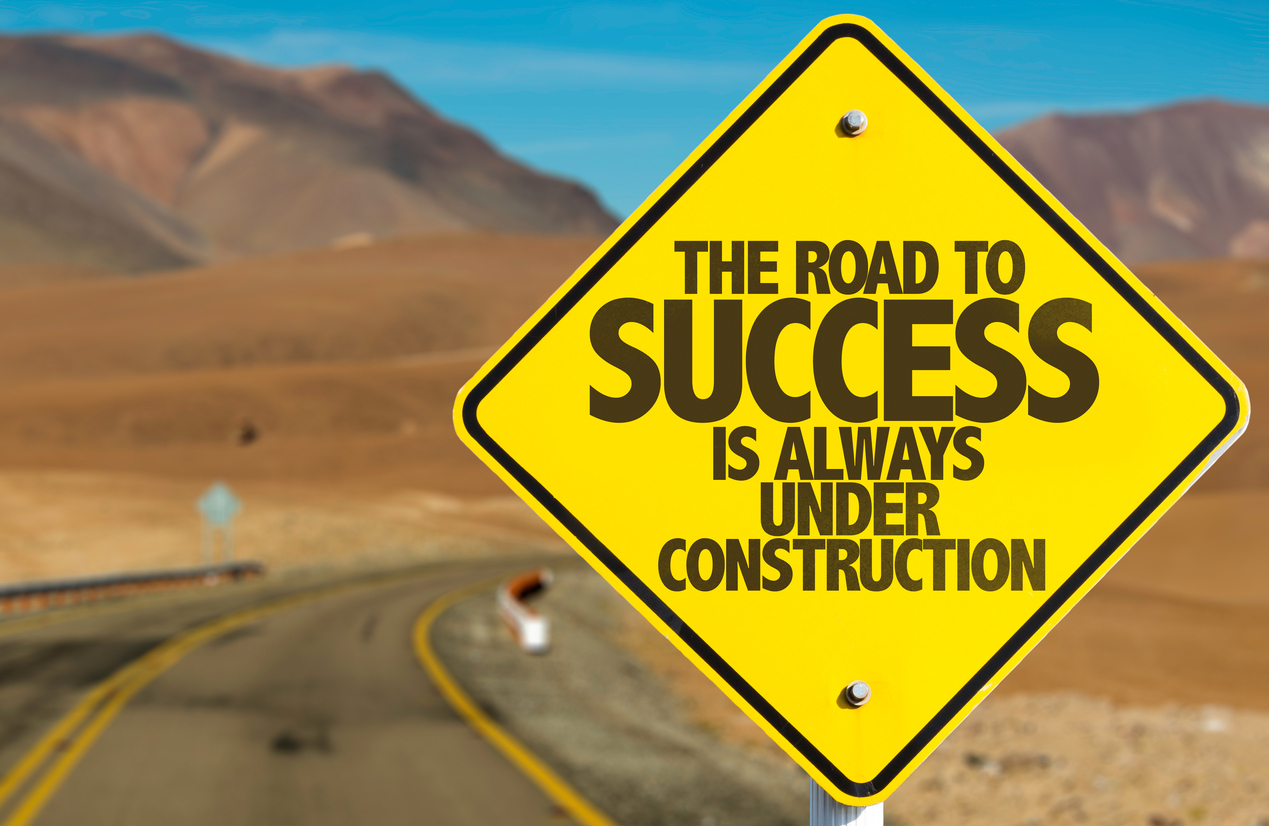 The-Road-to-Success-is-Always-Under-Construction-832627458_1272x829.jpeg