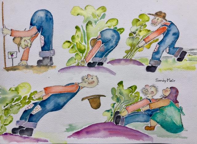 sandy_king_farmer_ICBI_week:postiion3.jpg
