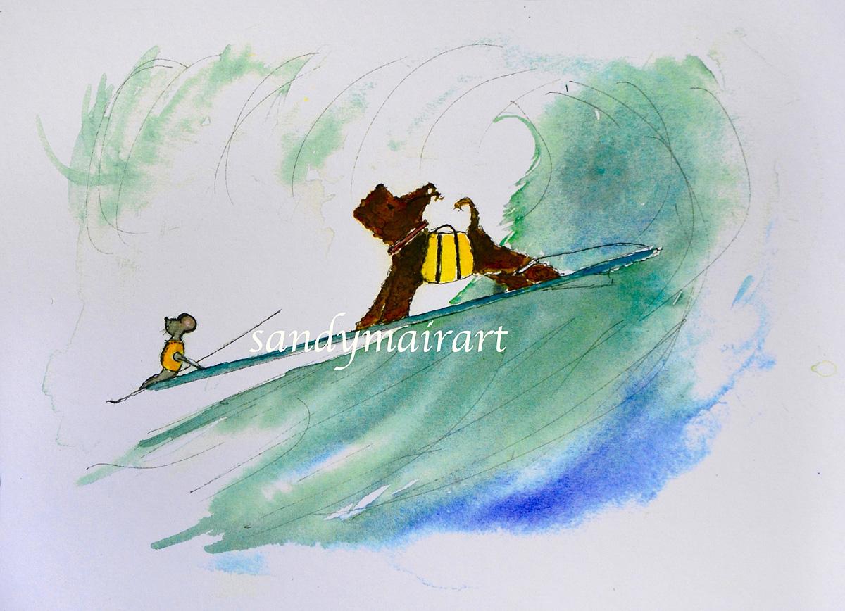 WM Surfing.jpg