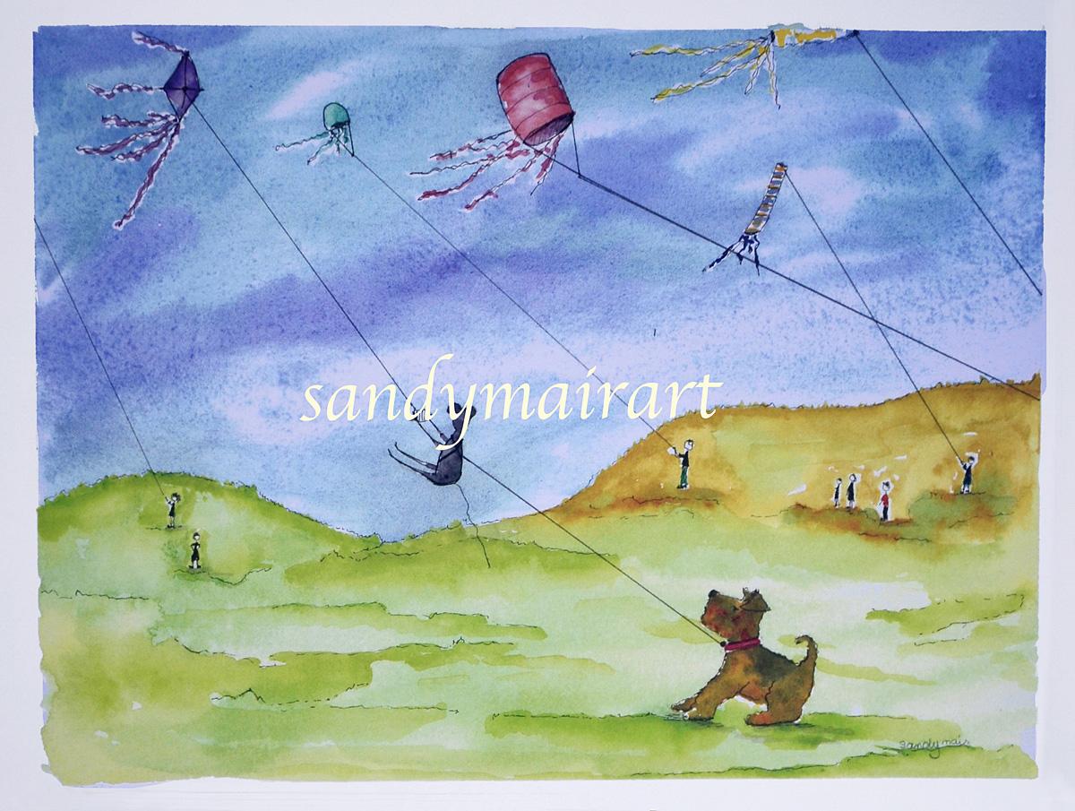 WM kite flying.jpg
