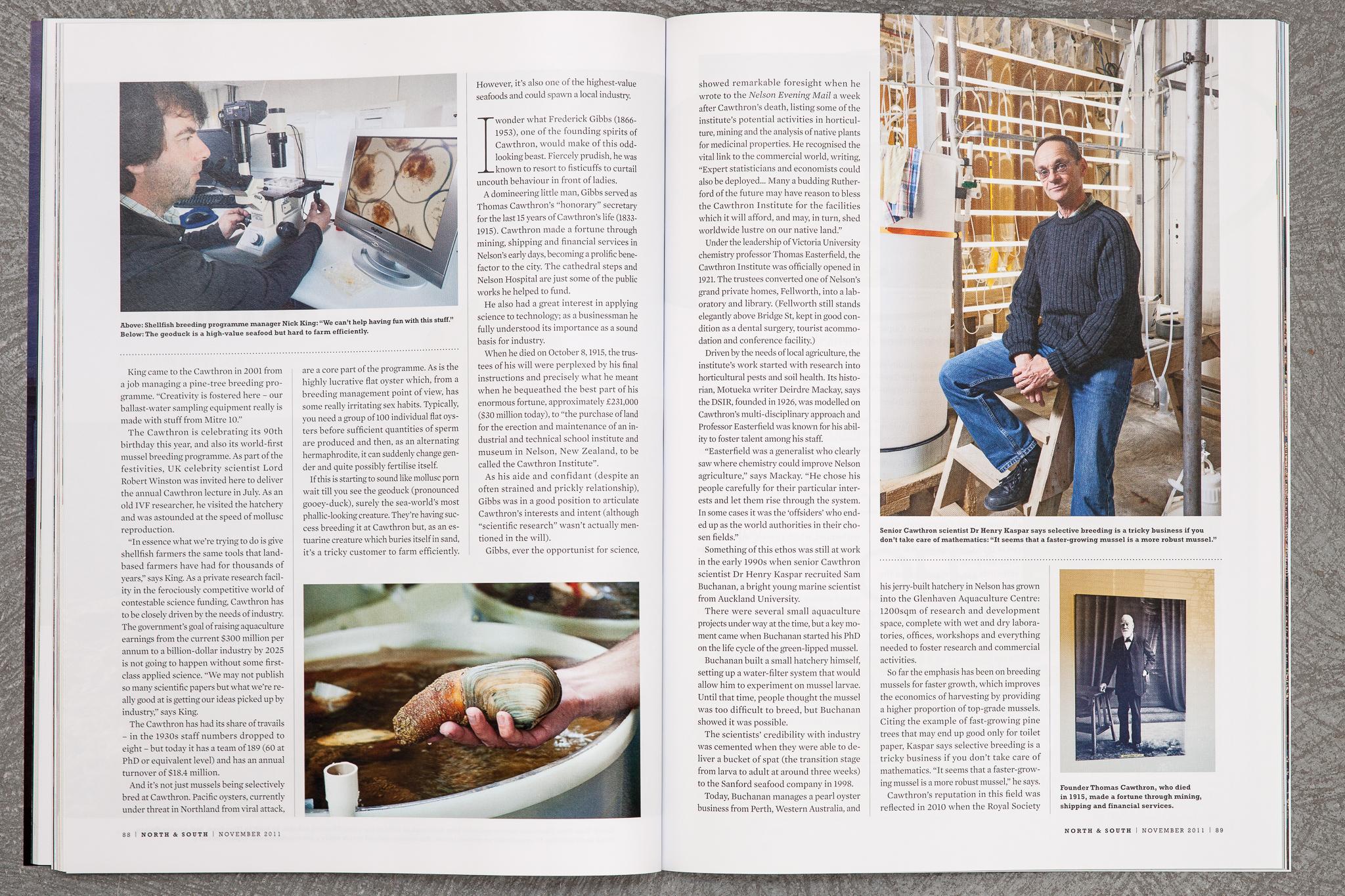 editorial-2.jpg