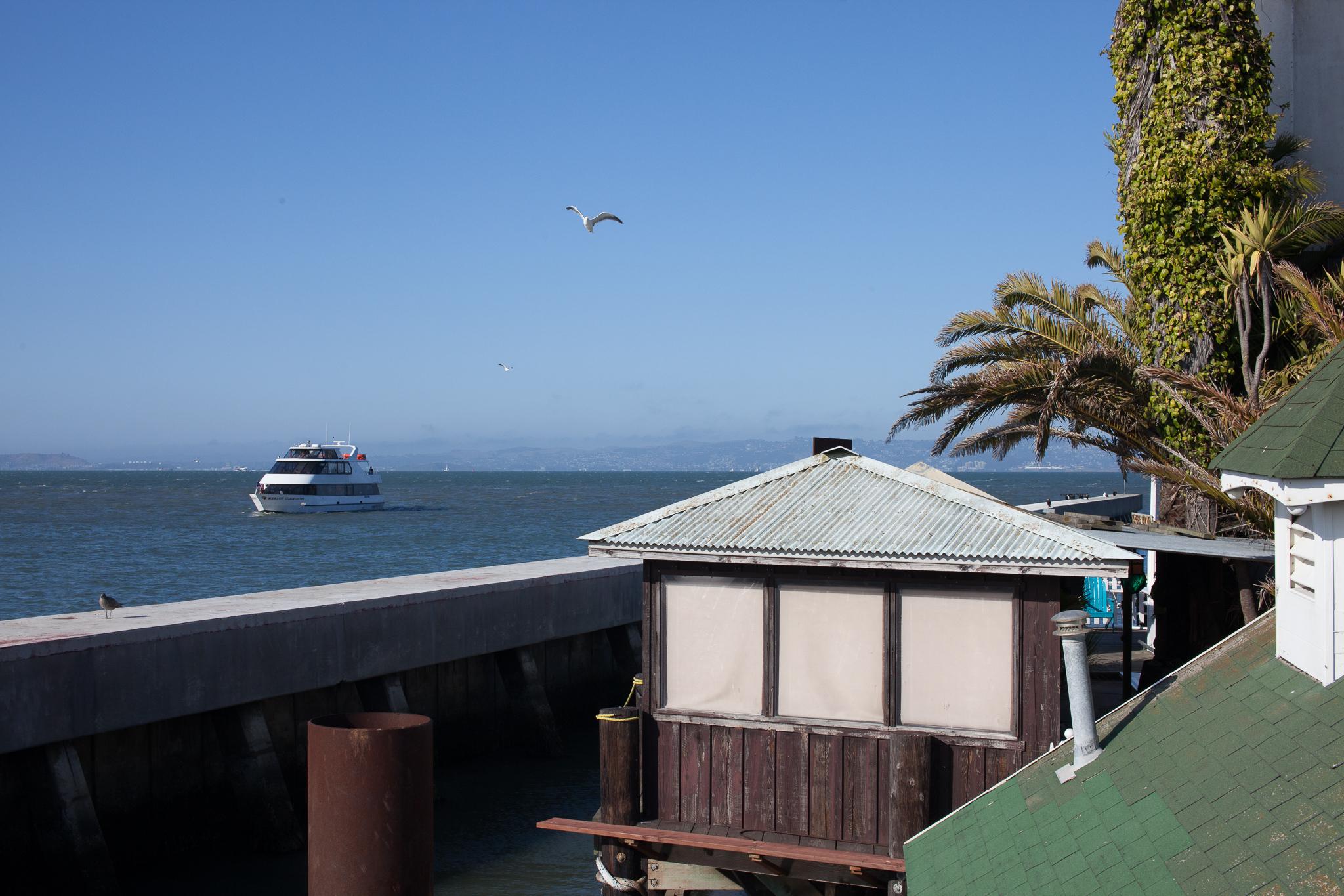 San Francisco Waterfront.jpg