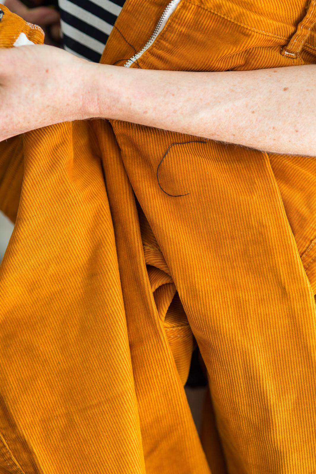 Zambesi Trousers.jpg