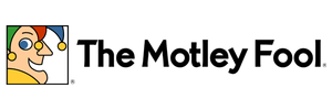 The-Motley-Fool-Logo.png