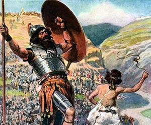 david-goliath-by-James-Tissot-1904.jpg