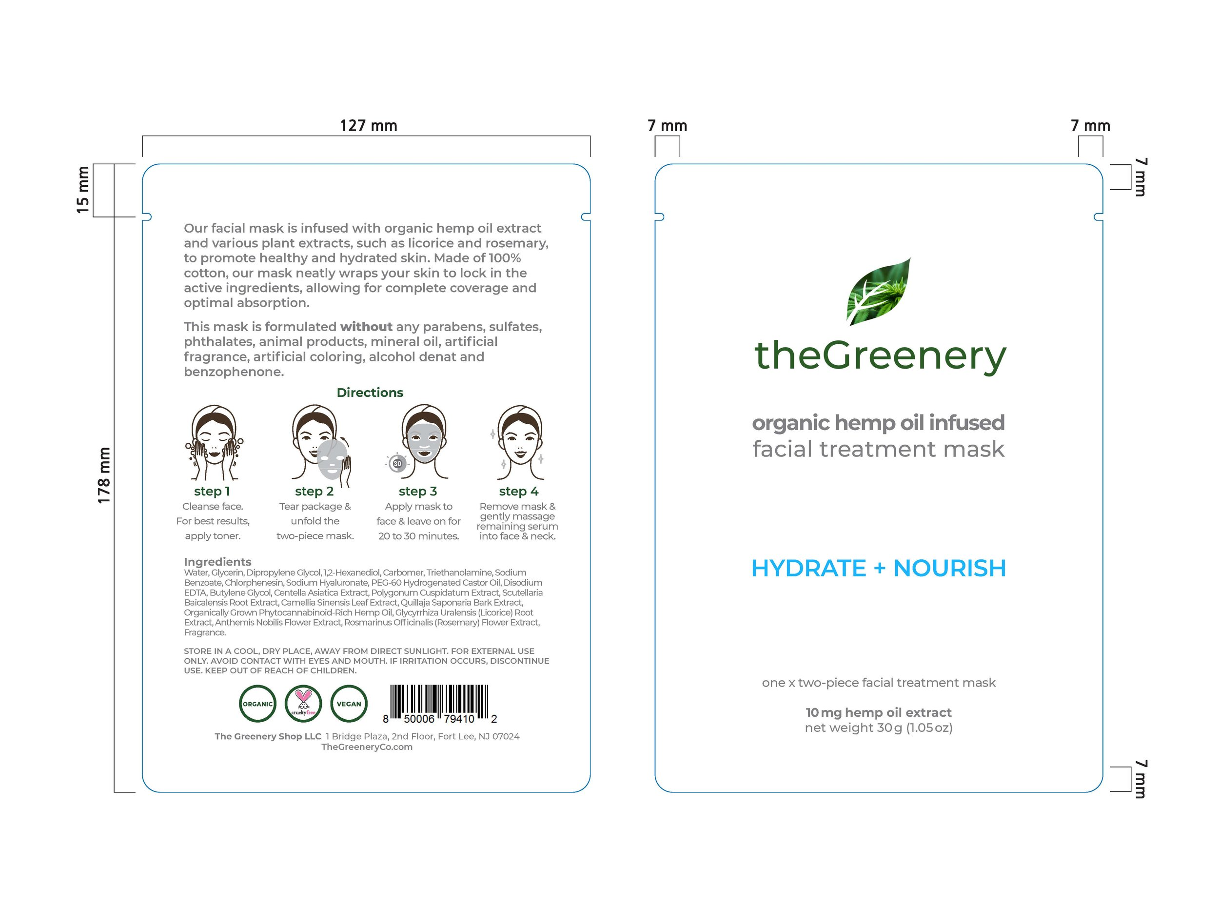 Face Mask Pouch Labels.jpg