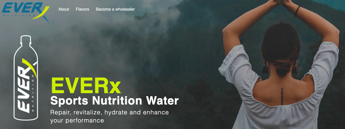 EVERx Sports Water.png