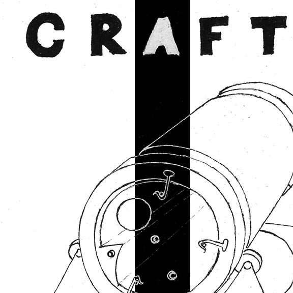 craft Cropped.JPG