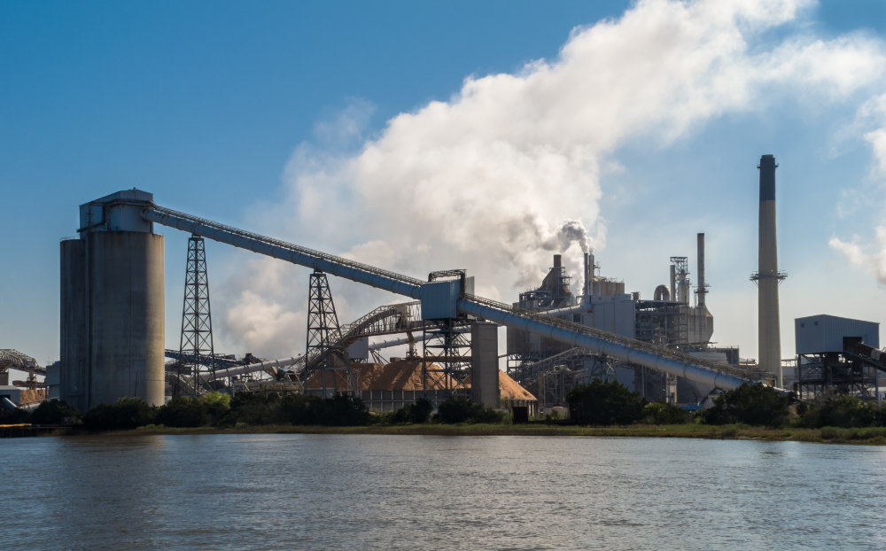 Paper mills are particularly affected by external obsolescence, but many other property types are too.