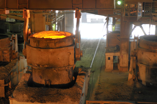 Ontario Property Tax Consulting - Steel Mill.jpg
