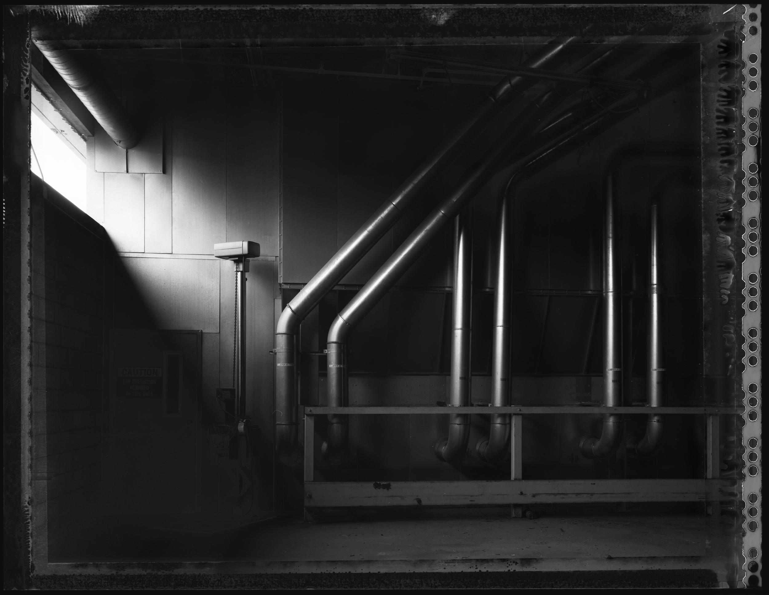 sb-walker-polaroid-4.jpg