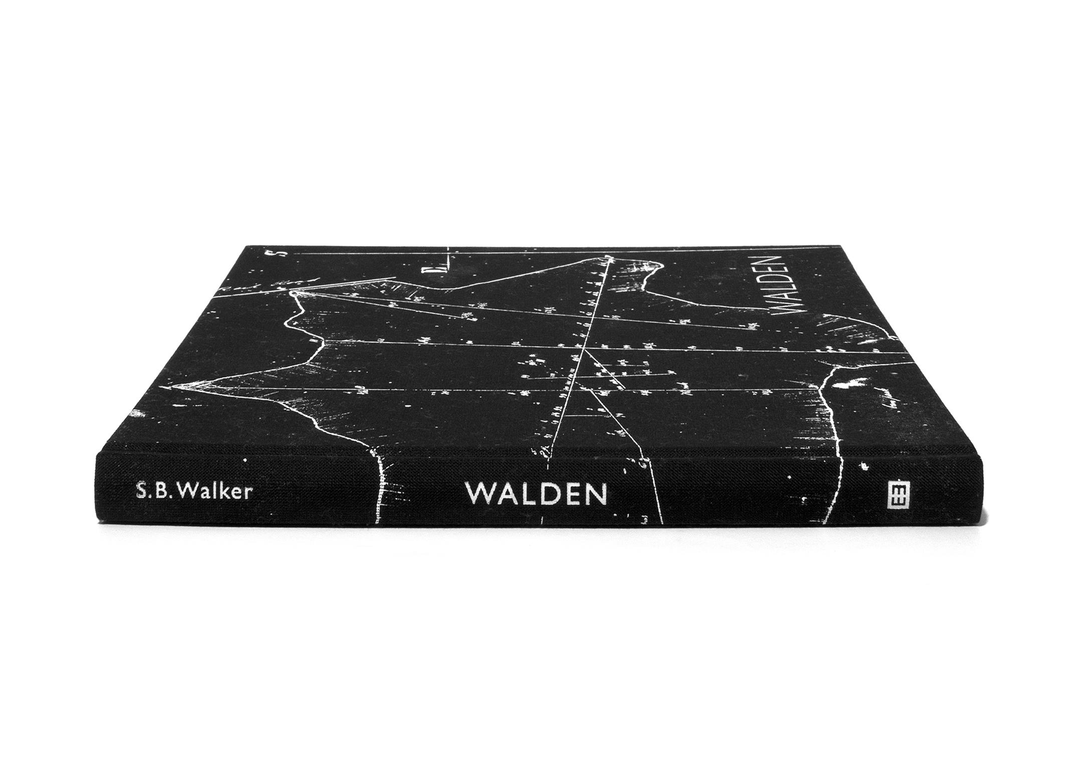b2-walden-sb_walker.jpg