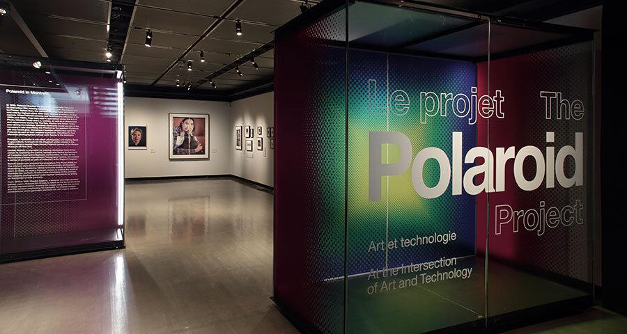 mccord_exposition_le-projet-polaroid_photo-01_900x480.jpg