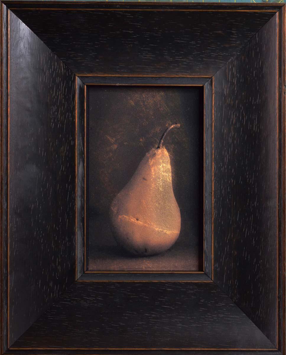 Pear II Stalk Right