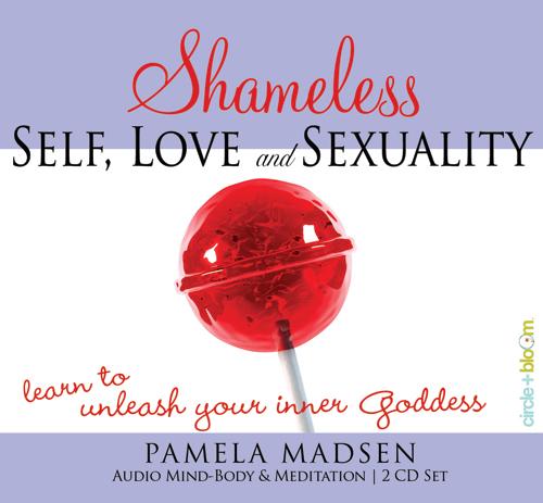 Shameless-Self-Love-500.jpg
