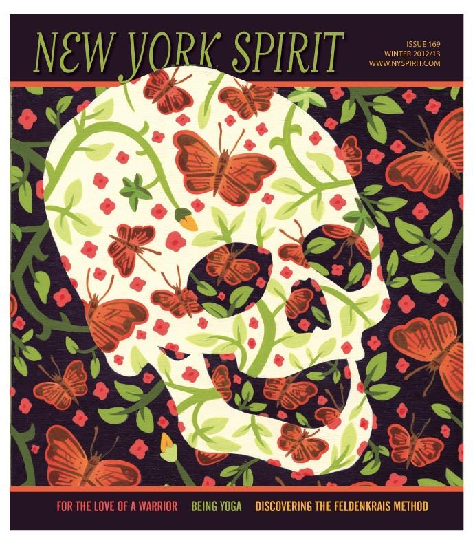 NY Spirit.jpg