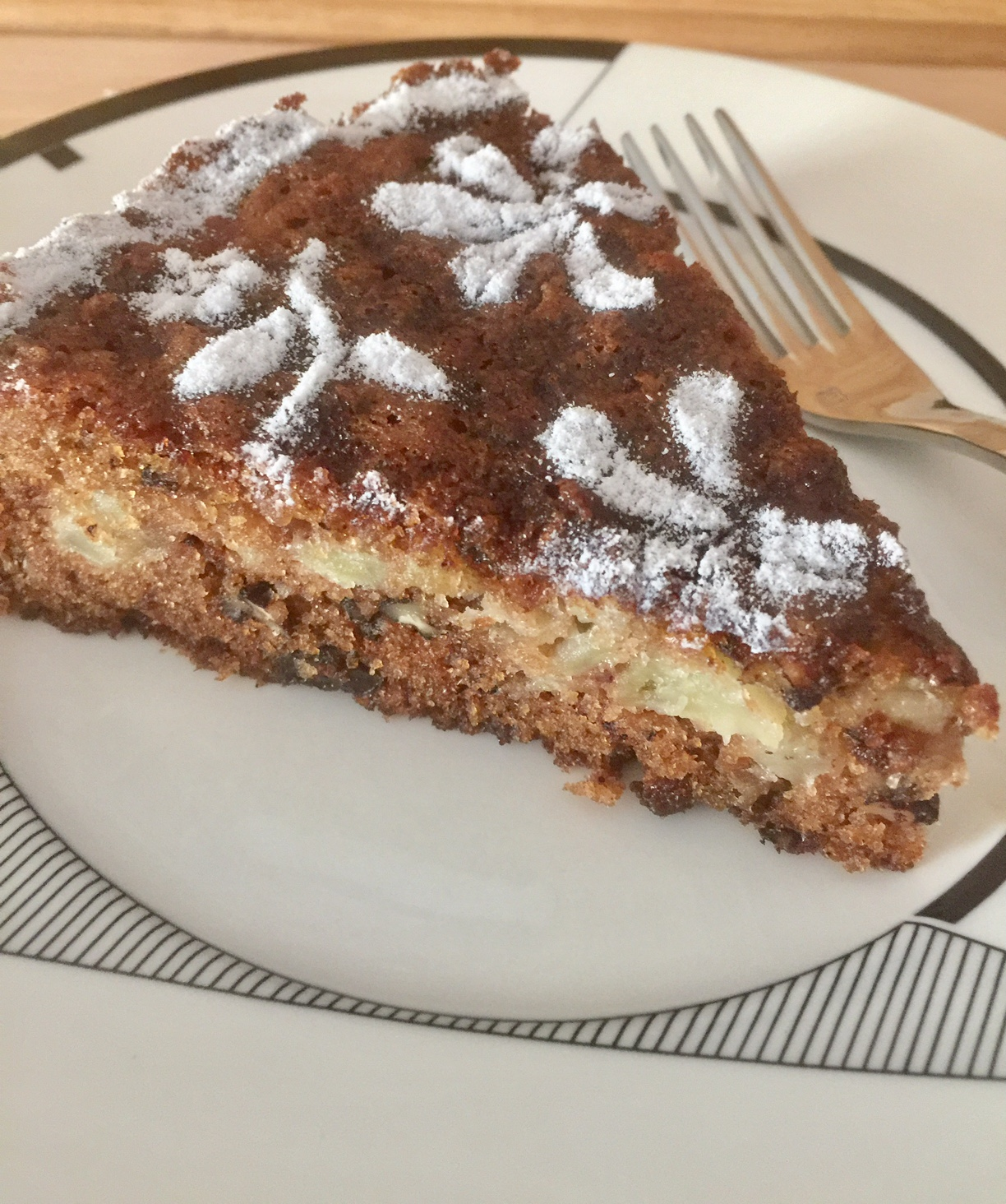 Apple cake slice.jpg