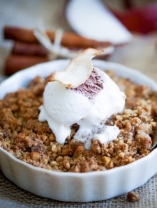 Apple Crisp Ice Cream.jpg
