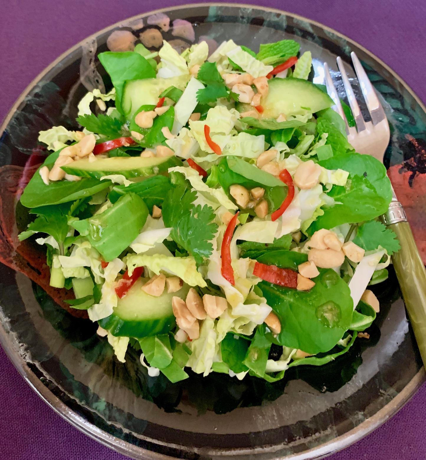 Vietnamese salad.jpg