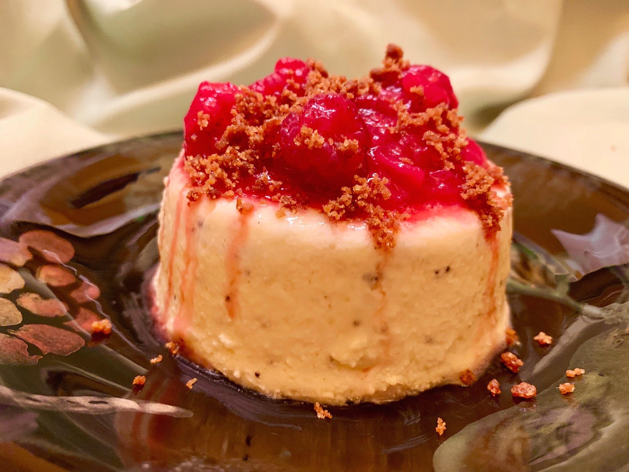 Cheesecake+Rhubarb.jpg