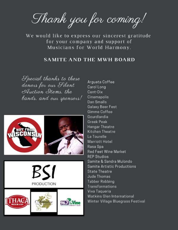 Program Sponsors.png