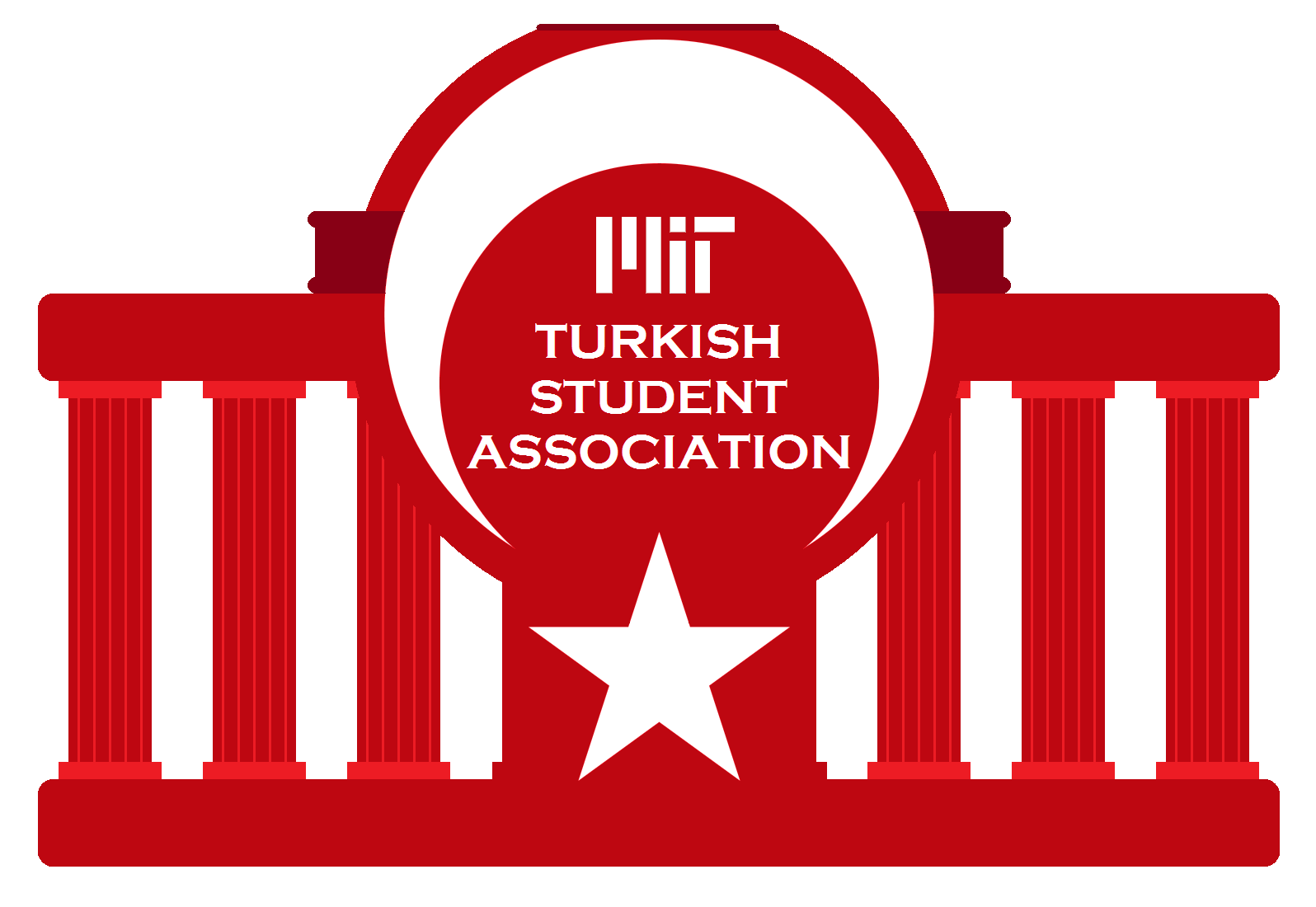 MIT Turkish Student Association