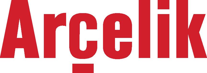 arcelik.logo_1.png