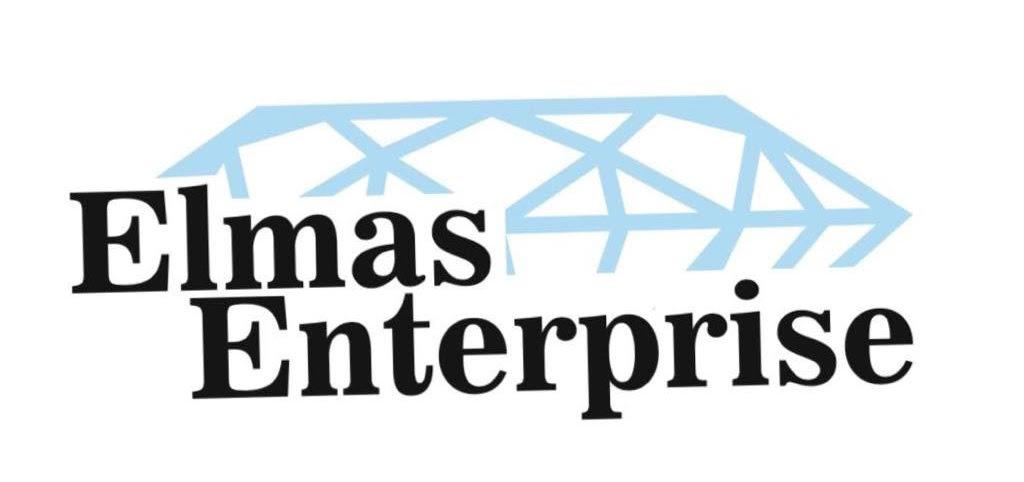 elmas_enterprise.jpg