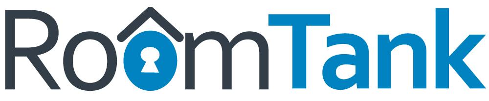 RTank-Logo.jpg