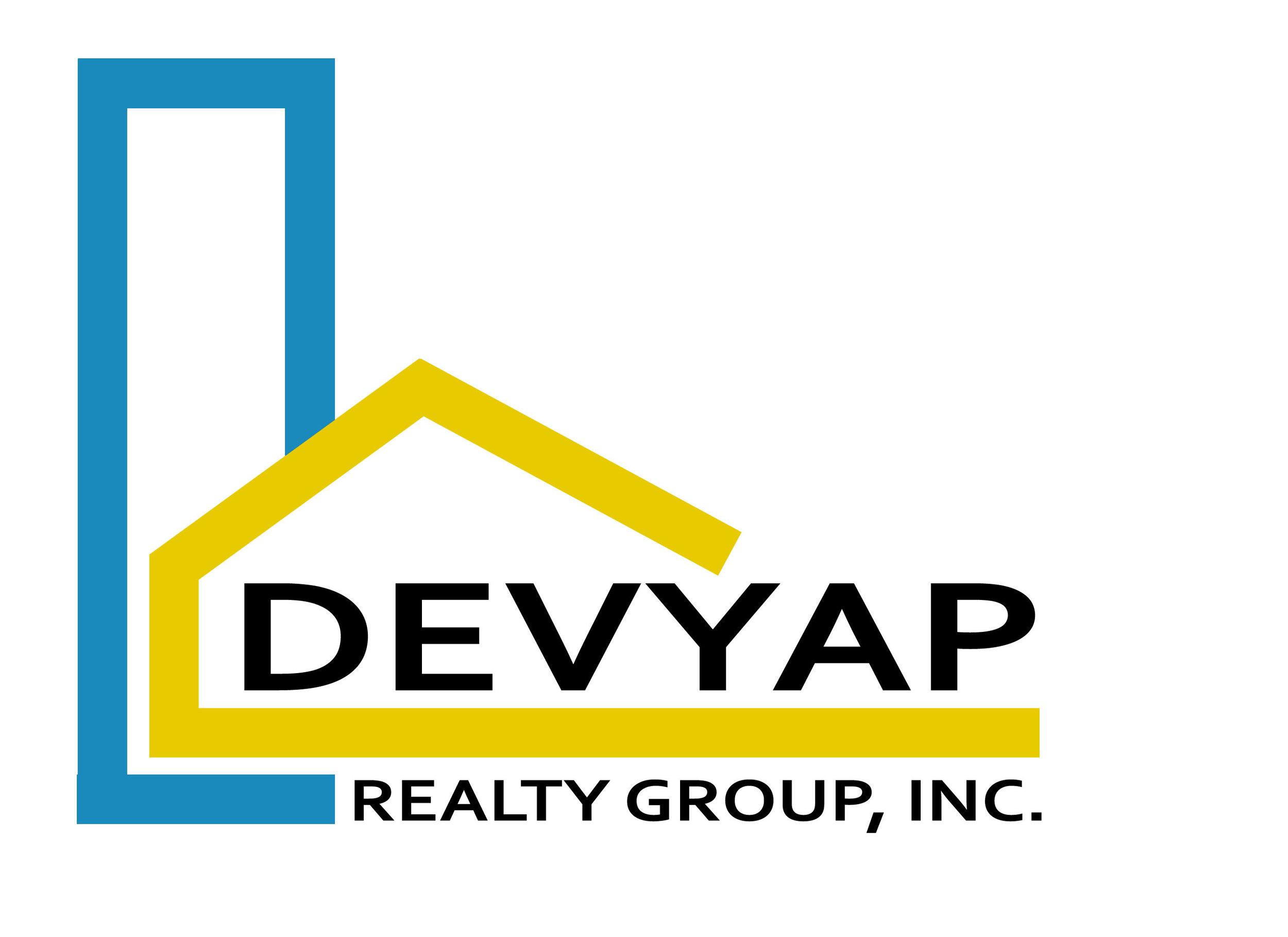 DevYap Logo 7 .jpg