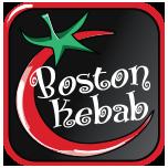 boston_kebab_house_logo_top.png