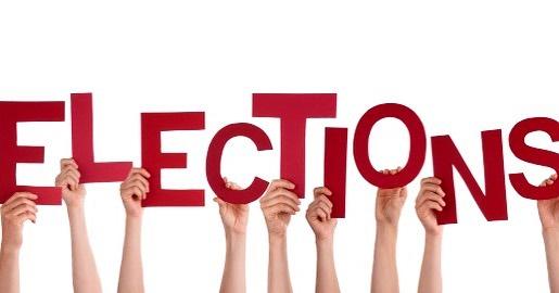 NETSA, 2019-2020 takvim yılı için yeni yönetim kurulu seçimleri için son başvuru günü 26 Mayıs'a ertelendi! . Bu dinamik ekibin bir parçası olmak için, https://www.newenglandtsa.org/fy2020-elections adresinden ulaşabileceğiniz pozisyonlara başvurabilirsiniz.  İdeal adaylar, hızlı bir tempoda takım ortamında çalışabilmeli ve sorumluluklarını haftalık olarak yerine getirebilmelidir. Yönetim kurulu üyelerinin kendi görevlerinin yanı sıra, haftalık planlama toplantılarına ve düzenlenen etkinliklere katılabilmeleri beklenmektedir.  Bir sivil toplum kuruluşu olarak NETSA ekibine dahil olmak istiyorsanız ve ilgili pozisyonlardan birinde görev almayı düşünüyorsanız 18 Mayıs tarihine kadar başvurunuzu yapmanız gerekmektedir.  NETSA'nın bir parçası olmak, Birleşik Devletler'deki Türk liderlerle ve New England Bölgesi'ndeki çeşitli üniversitelerden öğrencilerle iletişim kurmanızı sağlayacaktır. Amerika'daki profesyonel ve sosyal çevrenizi geliştirmek için etkin bir deneyim arıyorsanız bu fırsatı kaçırmamanızı öneririz. Yönetim kurulu pozisyonlarının görev tanımları websitemizde ve başvuru sayfasının altındaki linkte mevcuttur.  Başvurular için son gün 18 Mayıs. Yeni yönetim kurulu adaylarımızı seçimlerde görmeyi sabırsızlıkla bekliyoruz!