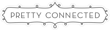 pc_logo_banner_drawn_white.png