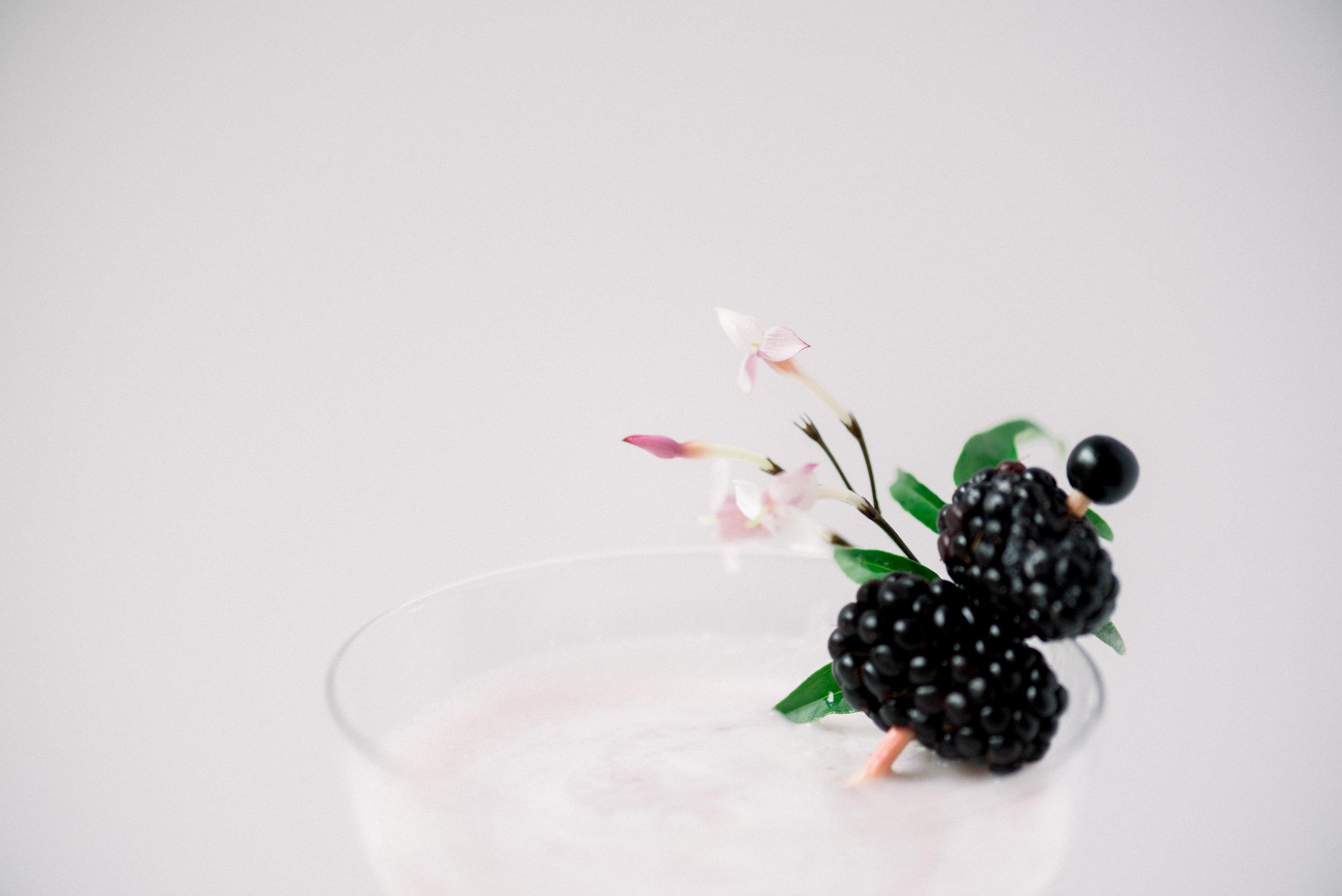 blackberry smash1