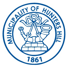 Hunters Hill Council     http://www.huntershill.nsw.gov.au/