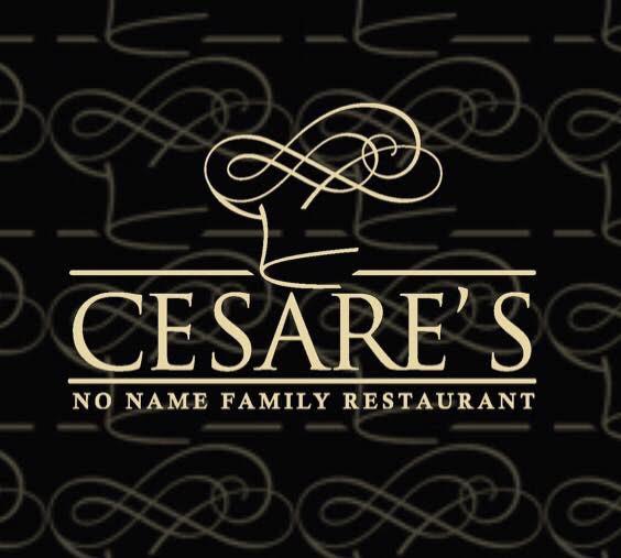Cesare's    http://www.cesaresnoname.com.au