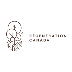Regeneration-canadalogo.png