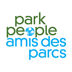 parcpeapleweb.png
