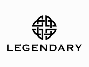 clients-legendary.jpg