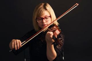 St. Paul Violin Teacher