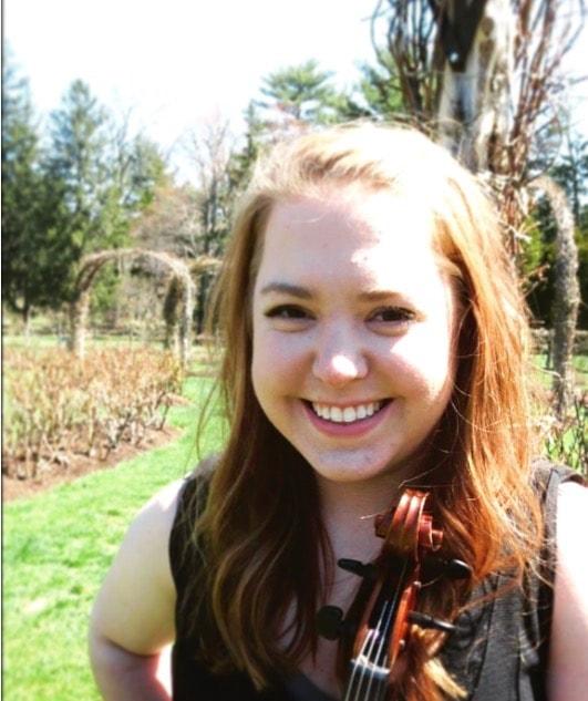 Violin Lessons Chicago