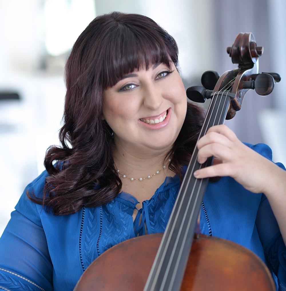 Minneapolis Cello Lessons Roseville