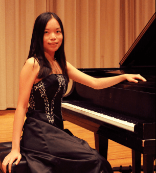Golden Valley Minneapolis Violin Lessons and Piano Lessons