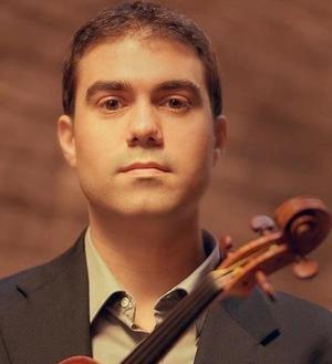 Suzuki Violin Boston