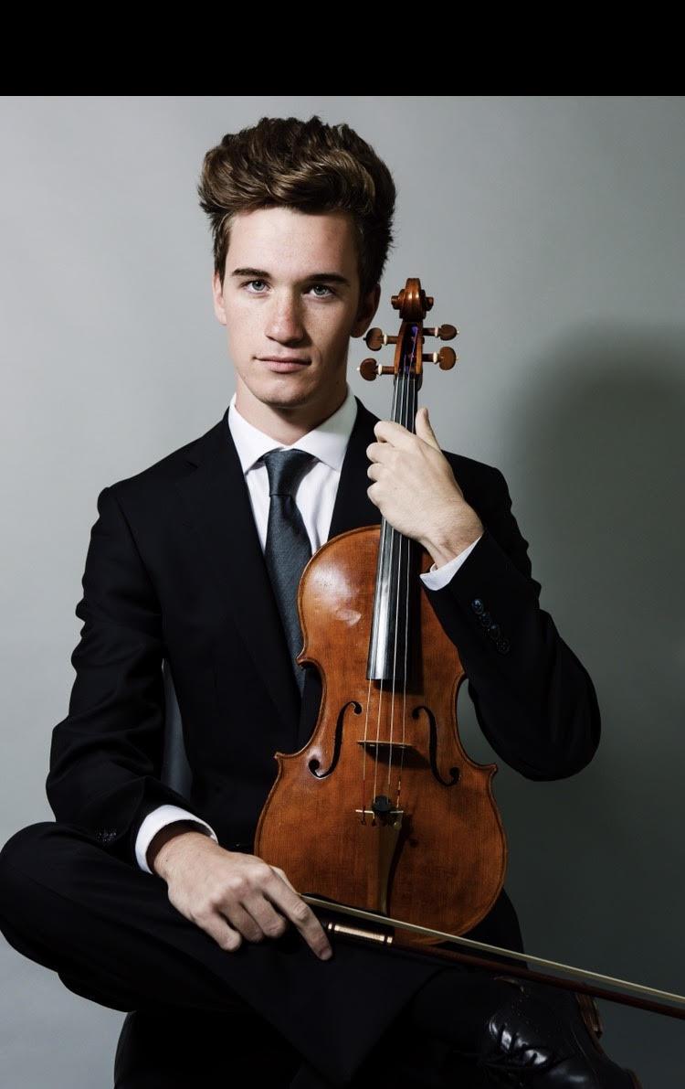 Cleveland Violin Lessons