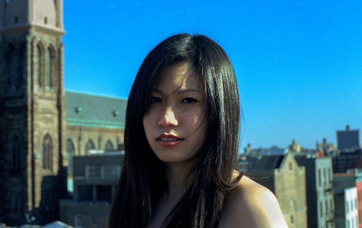 Yulin Liu