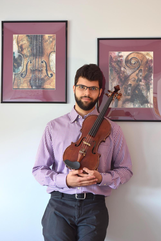 Edina+MN+Violin+Lessons.jpeg