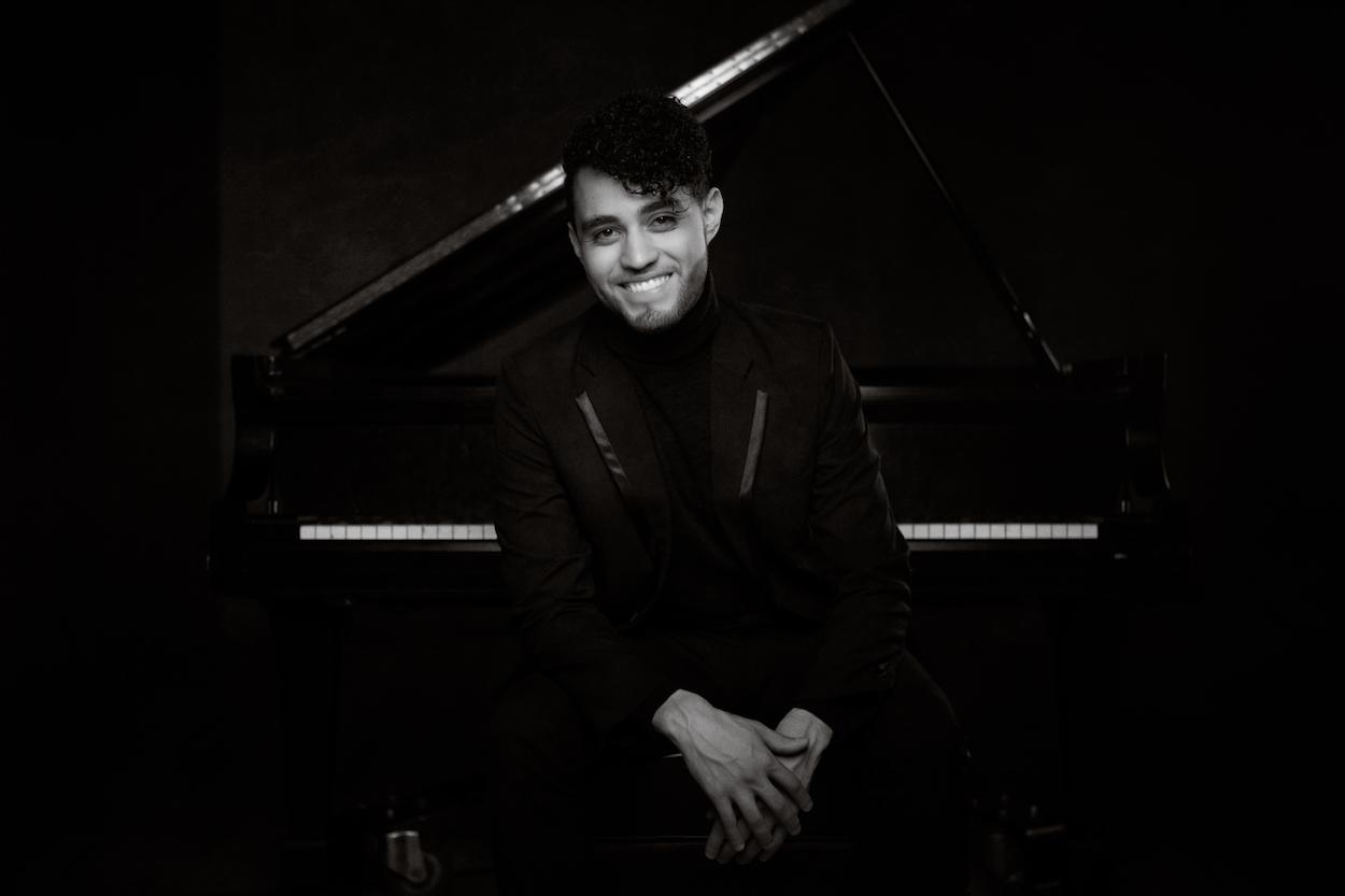 Minneapolis Piano Lessons
