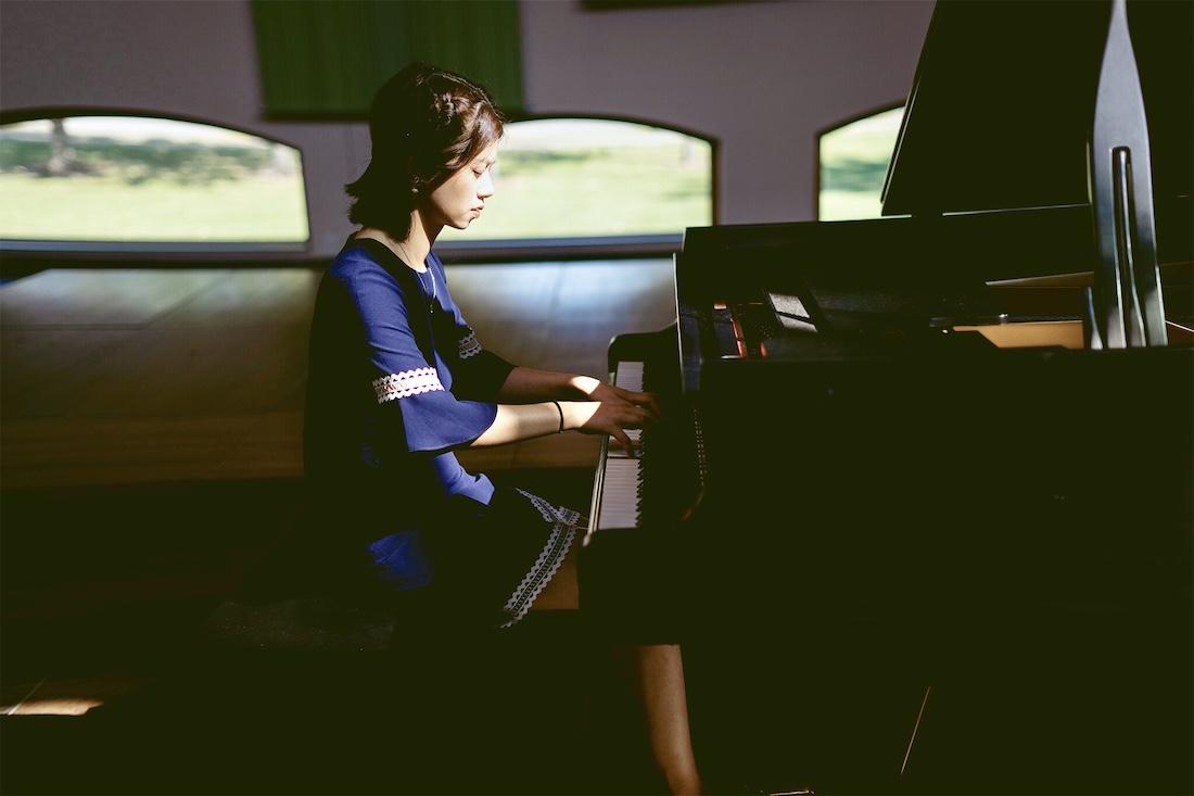 Tina Pang