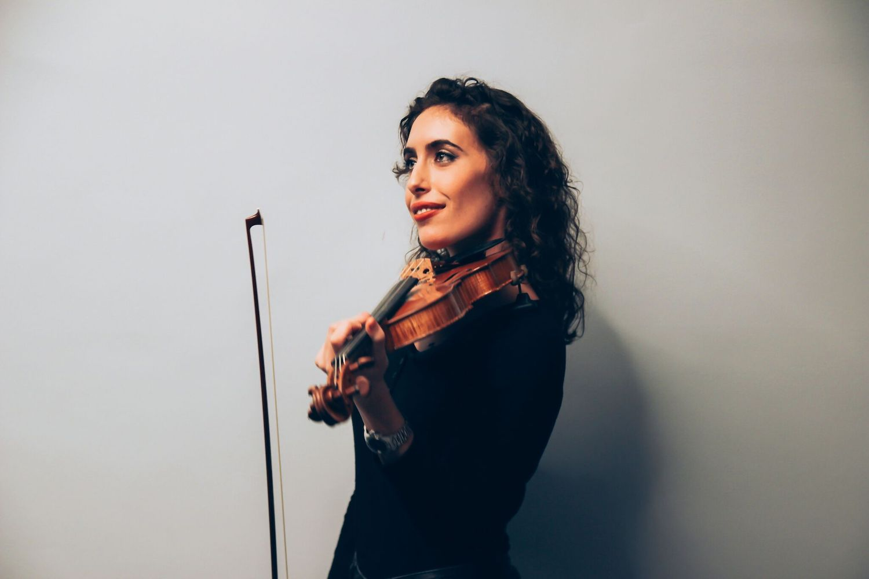 Midtown Violin Lessons